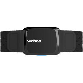 Wahoo TICKR FIT Capteur de fréquence cardiaque